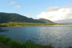Peter Faust Dam